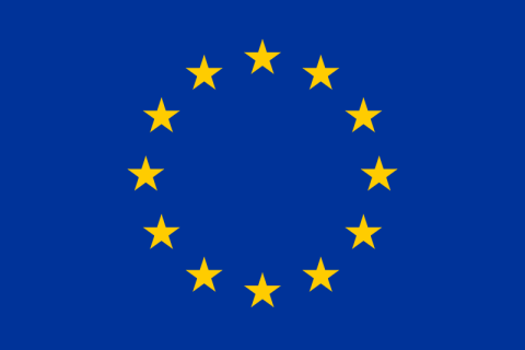 union europenne
